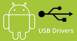 universal-android-usb-drivers