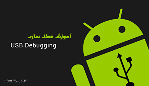 usb debugging how to enable